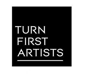 turn-first-artists