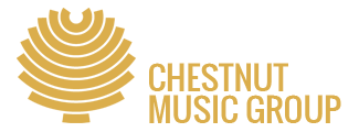 Chestnut Music Group